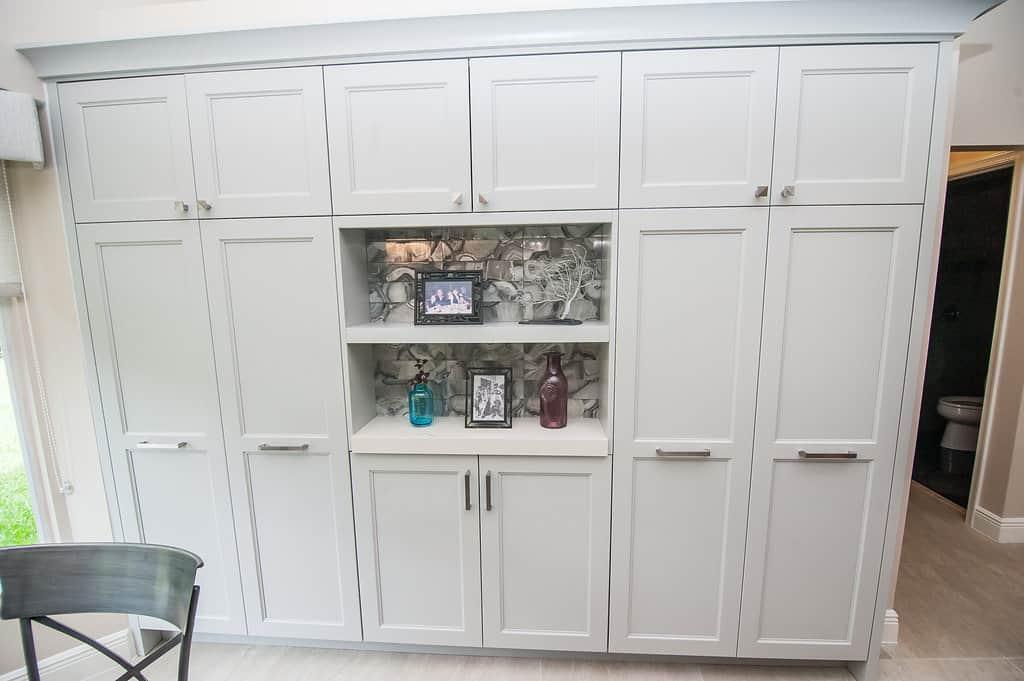 Kitchen Cabinets Plantation Design Remodeling Sanoma Kitchens